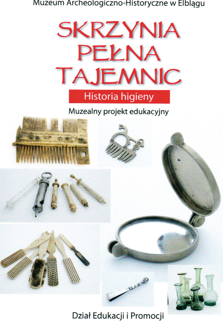 Historia-higieny